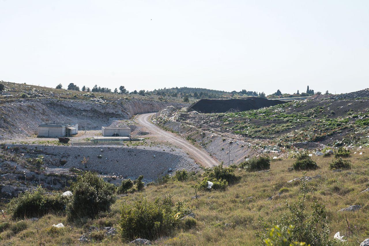 Postupak javne nabave za izgradnju MBO Bikarac se nastavlja
